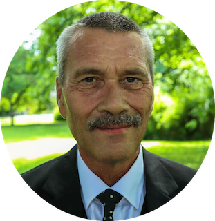 Claus Bedemand Randers